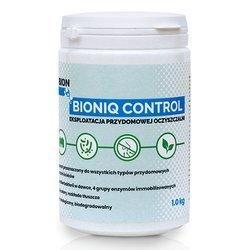 BioniQ Control 1000g