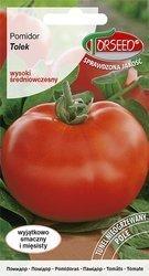 Pomidor Tolek 0,1 g