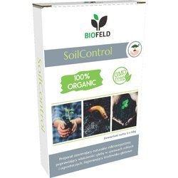 SoilControl 100g (2 x 50g)