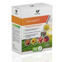 TRICHOFIT (Biofeld) – preparat ograniczający choroby roślin – 1 kg