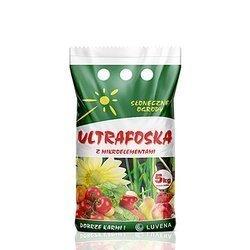 Ultrafoska 10kg