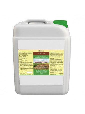 Kompostil 20l