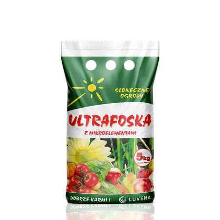 Ultrafoska 5kg